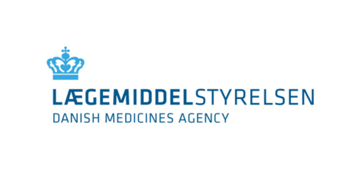 Danish Medicines Agency initiates COVID-19 data analyses