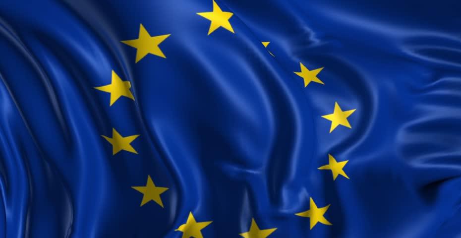 Information om Brexit og opfordring til fortsat dialog mellem Lægemiddelstyrelsen og virksomheder