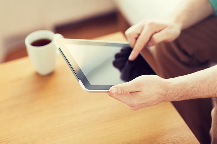 Ny e-læring om onlineforhandling af håndkøbsmedicin