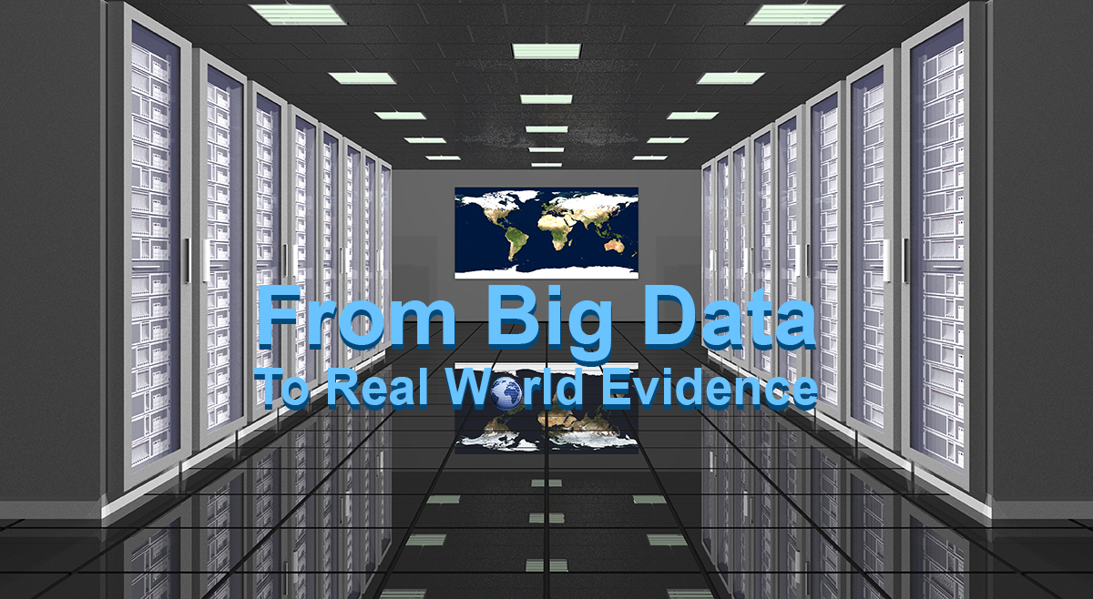 Temaarrangement om big data og medicin